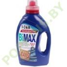 NEW Гель-концентрат BiMAX Jeans 1500г