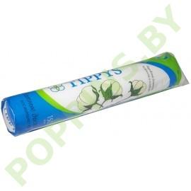 NEW Ватные подушечки Tippys 150 шт