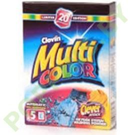 СМС Clovin Multi color 400г