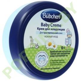 Крем Bubchen Для младенцев 20мл