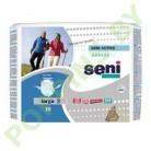 Трусики Seni Active (6*) 3 Large (100-135см) 10шт