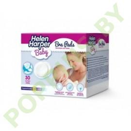 Прокладки для груди Helen Harper Bra Pads 30шт