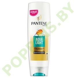 Бальзам Pantene Pro-V Agua Light 200мл