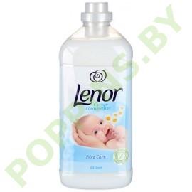 Концентрат Lenor Детский 2л