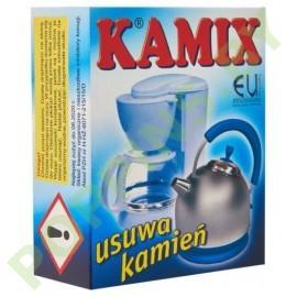 Средство для удаления накипи Kamix 2x75г