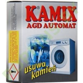Средство для удаления накипи Kamix Automat 2x75г