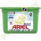 Капсулы Ariel Все в 1 Для чувствительной кожи 13шт